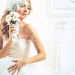 Dobór kreacji ślubnej