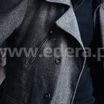Fasony męskich ubrań