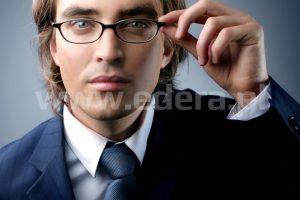 Modne elementy w modzie męskiej