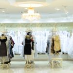 Salony sukni i garniturów