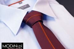 Krawaty-09